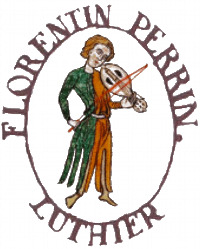 Perrin&Fils Luthiers